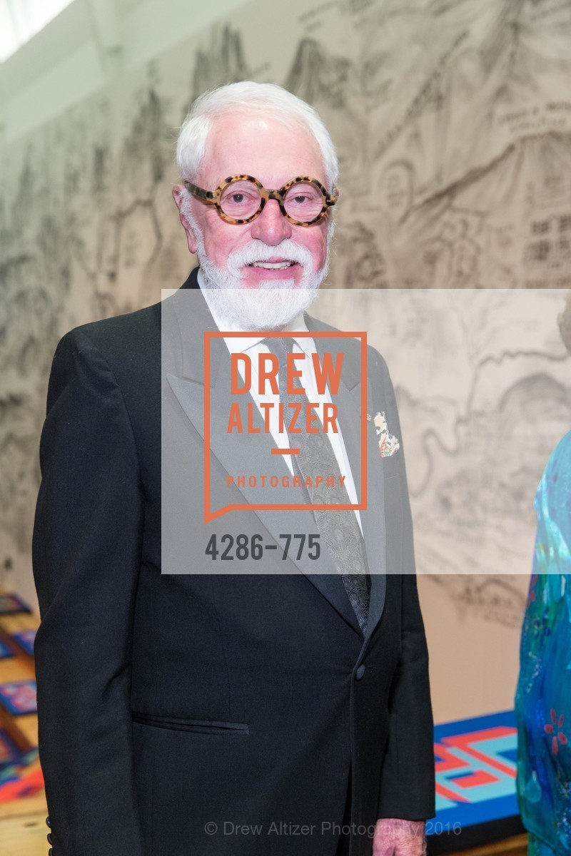 Lewis Sykes, UC Berkeley Art Museum & Pacific Film Archive Gala, BAMPFA. 2120 Oxford Street, January 28th, 2016,Drew Altizer, Drew Altizer Photography, full-service agency, private events, San Francisco photographer, photographer california