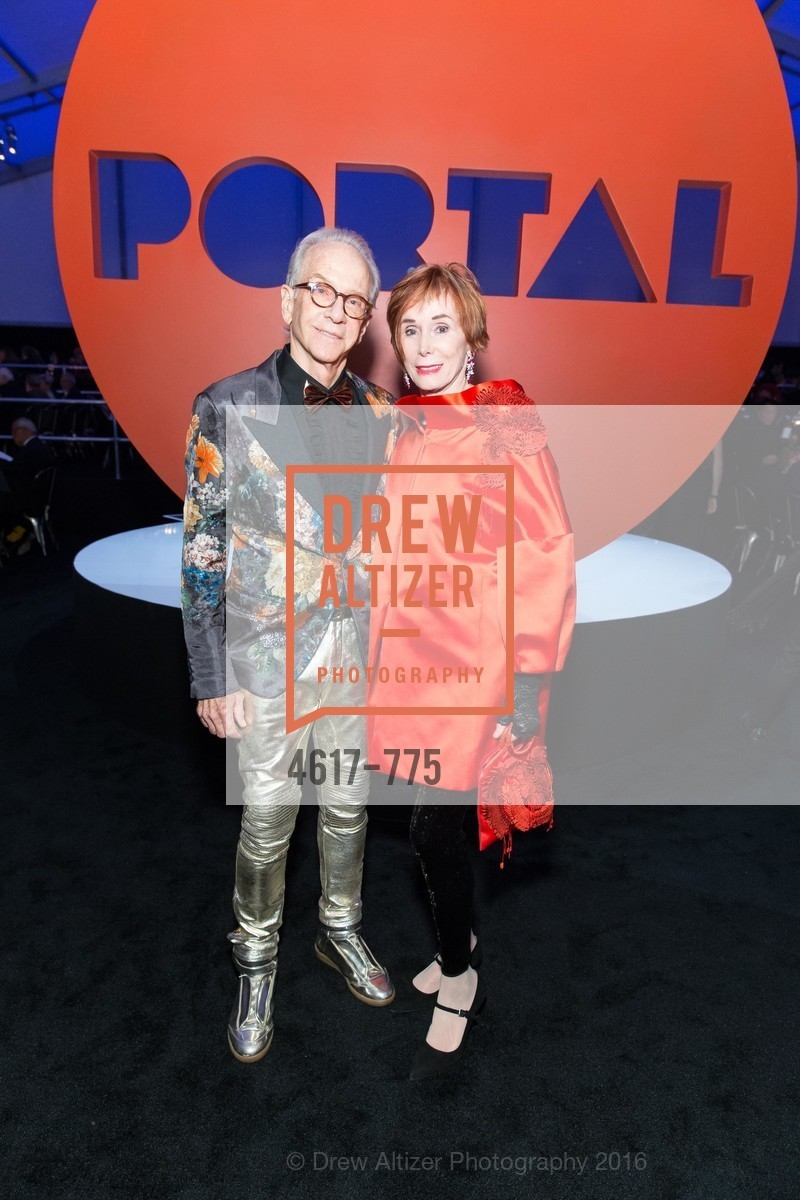 Norman Stone, Norah Stone, UC Berkeley Art Museum & Pacific Film Archive Gala, BAMPFA. 2120 Oxford Street, January 28th, 2016,Drew Altizer, Drew Altizer Photography, full-service agency, private events, San Francisco photographer, photographer california
