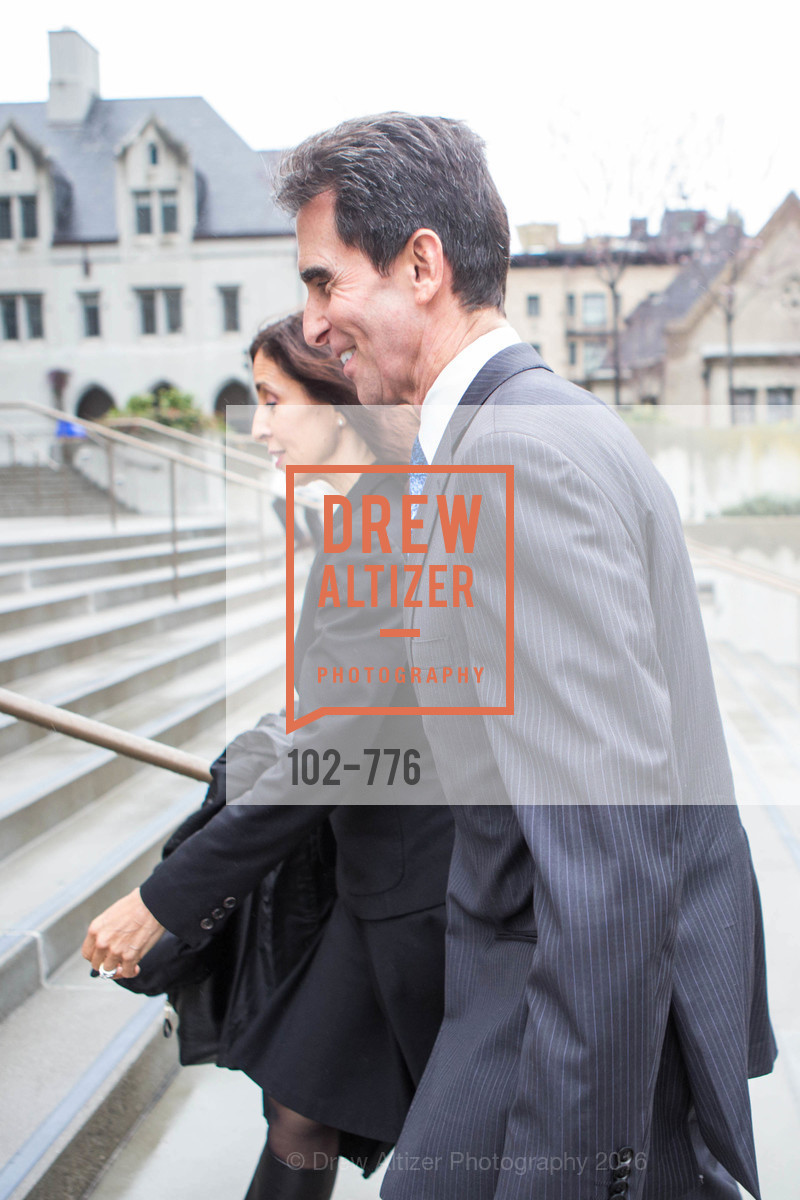 Mark Leno, Wilkes Bashford Funeral, Grace Cathedral. 1100 California St, January 29th, 2016,Drew Altizer, Drew Altizer Photography, full-service agency, private events, San Francisco photographer, photographer california