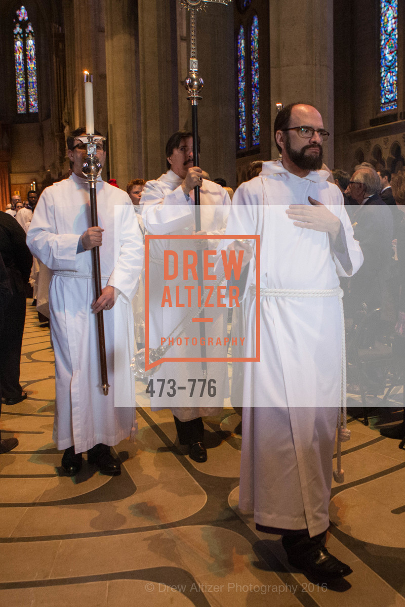 Funeral Service, Wilkes Bashford Funeral, Grace Cathedral. 1100 California St, January 29th, 2016,Drew Altizer, Drew Altizer Photography, full-service agency, private events, San Francisco photographer, photographer california