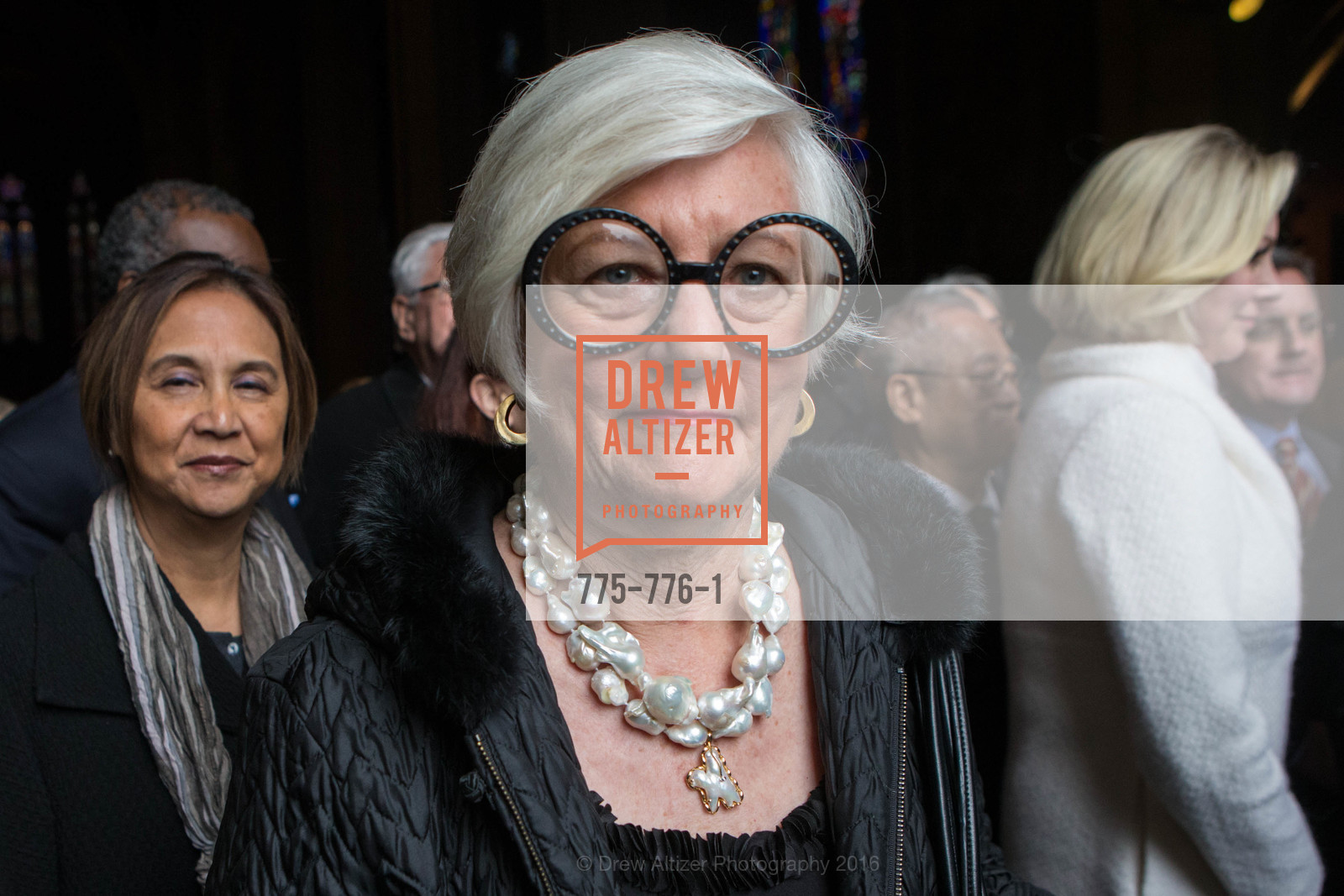 Susanna Allen, Wilkes Bashford Funeral, Grace Cathedral. 1100 California St, January 29th, 2016,Drew Altizer, Drew Altizer Photography, full-service agency, private events, San Francisco photographer, photographer california