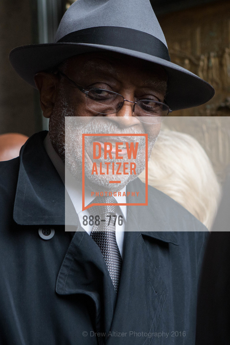 Top Picks, Wilkes Bashford Funeral, January 29th, 2016, Photo,Drew Altizer, Drew Altizer Photography, full-service agency, private events, San Francisco photographer, photographer california
