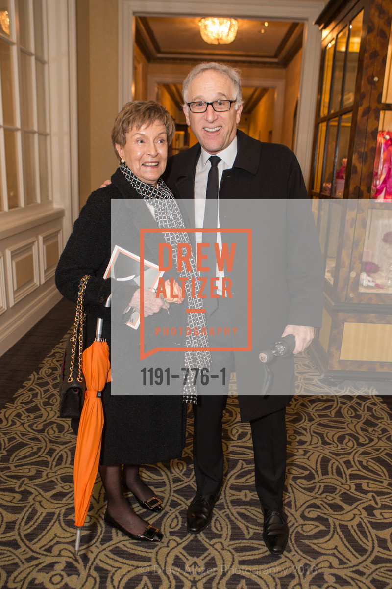 Gina Moscone, David Millstein, Wilkes Bashford Funeral, Grace Cathedral. 1100 California St, January 29th, 2016,Drew Altizer, Drew Altizer Photography, full-service agency, private events, San Francisco photographer, photographer california