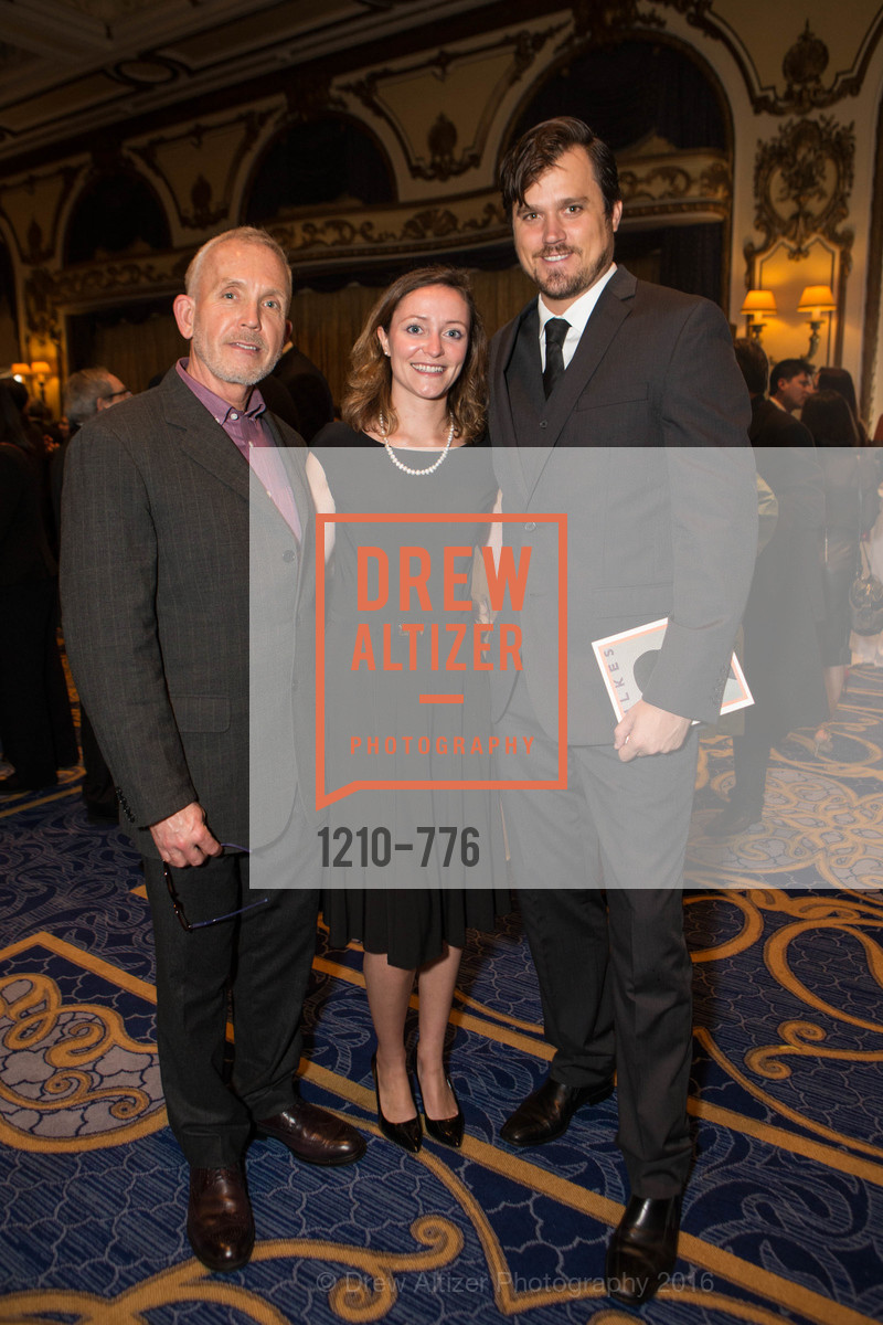 Jeff Burrow, Taylor Dunbar, David Hughes, Wilkes Bashford Funeral, Grace Cathedral. 1100 California St, January 29th, 2016,Drew Altizer, Drew Altizer Photography, full-service event agency, private events, San Francisco photographer, photographer California