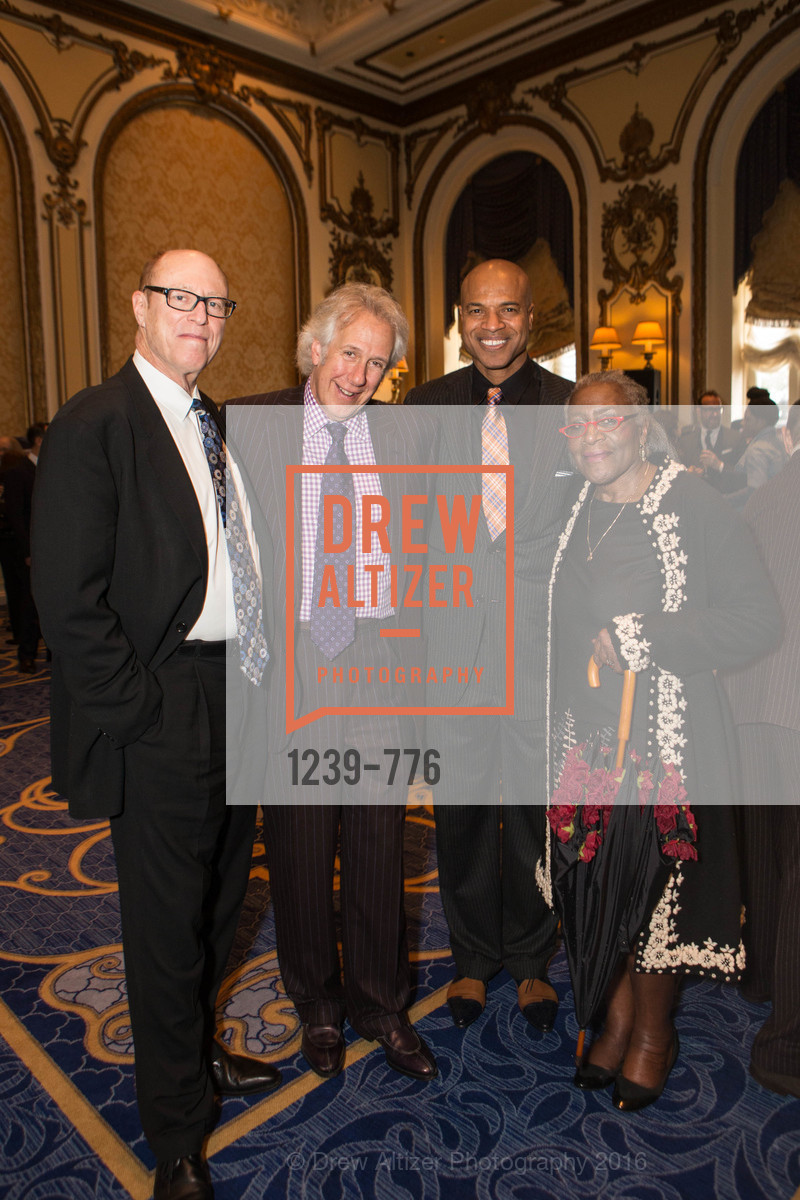 Dick Bright, Bud E. Luv, Charleston Pierce, Sharon Kish, Wilkes Bashford Funeral, Grace Cathedral. 1100 California St, January 29th, 2016,Drew Altizer, Drew Altizer Photography, full-service agency, private events, San Francisco photographer, photographer california