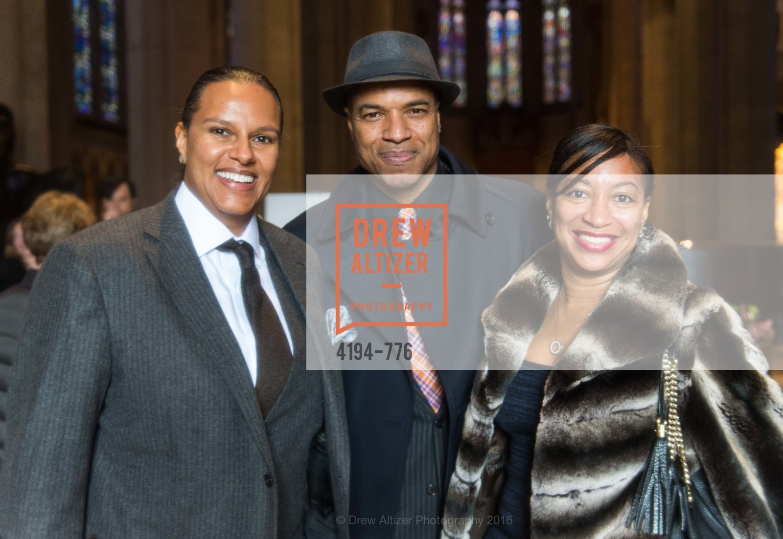Charleston Pierce, Wilkes Bashford Funeral, Grace Cathedral. 1100 California St, January 29th, 2016,Drew Altizer, Drew Altizer Photography, full-service event agency, private events, San Francisco photographer, photographer California