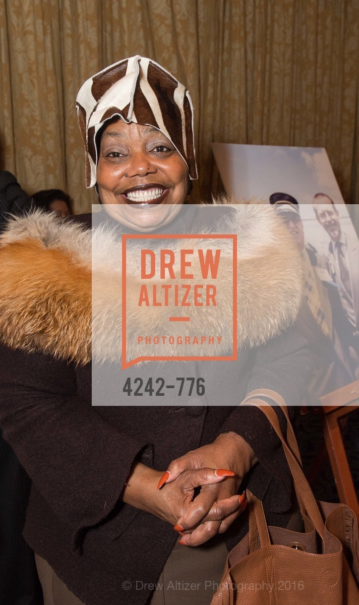 ElTyna McCree, Wilkes Bashford Funeral, Grace Cathedral. 1100 California St, January 29th, 2016,Drew Altizer, Drew Altizer Photography, full-service agency, private events, San Francisco photographer, photographer california