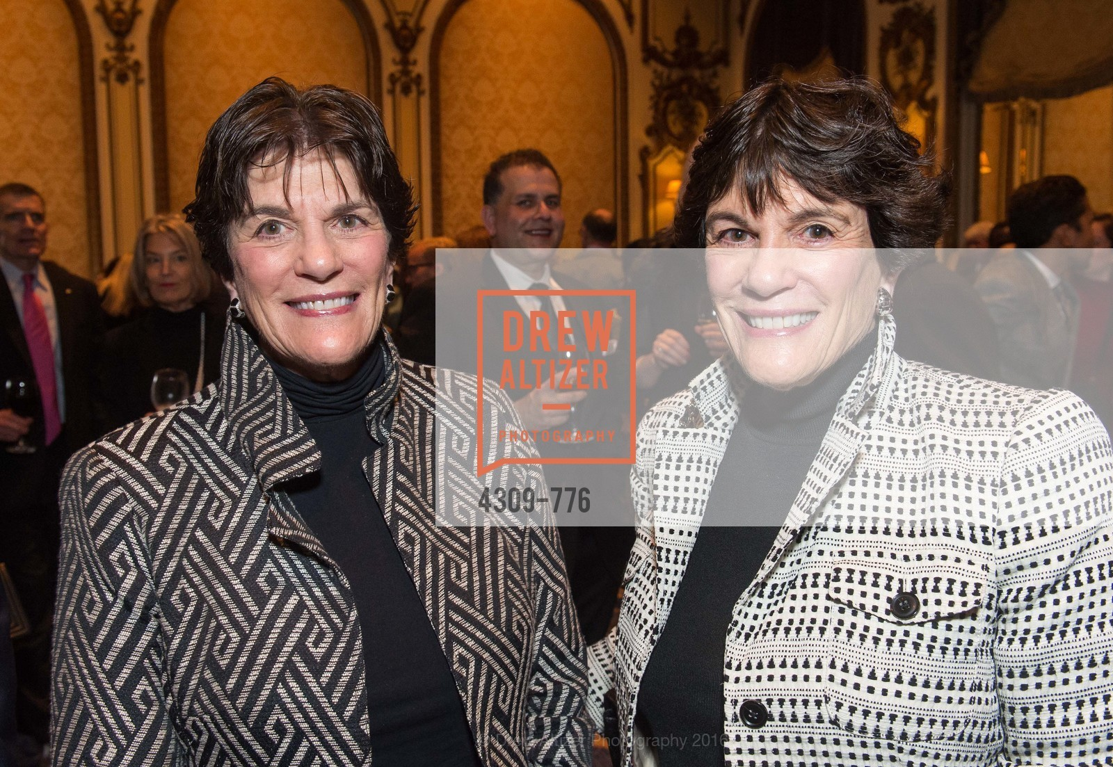 Francie Osthimer, Glennie Eisele, Wilkes Bashford Funeral, Grace Cathedral. 1100 California St, January 29th, 2016,Drew Altizer, Drew Altizer Photography, full-service agency, private events, San Francisco photographer, photographer california
