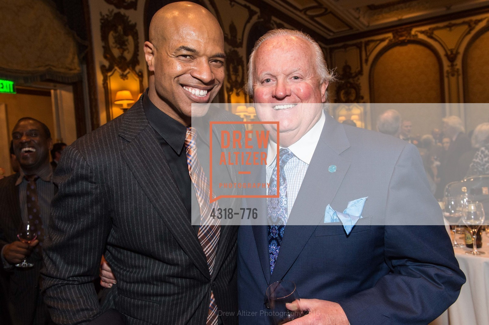 Charleston Pierce, Kevin O'Brien, Wilkes Bashford Funeral, Grace Cathedral. 1100 California St, January 29th, 2016,Drew Altizer, Drew Altizer Photography, full-service agency, private events, San Francisco photographer, photographer california