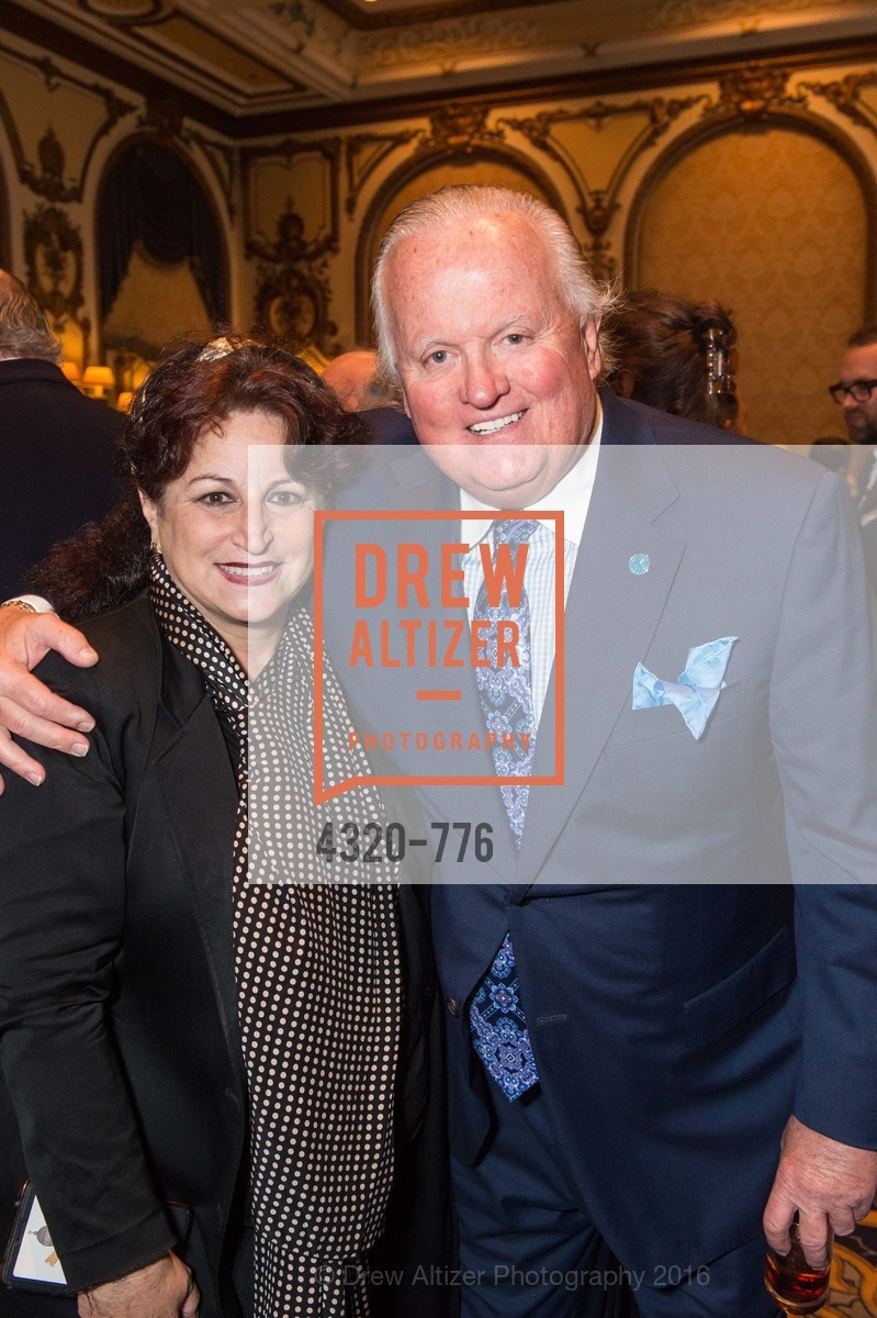 Angela Alioto, Kevin O'Brien, Wilkes Bashford Funeral, Grace Cathedral. 1100 California St, January 29th, 2016,Drew Altizer, Drew Altizer Photography, full-service agency, private events, San Francisco photographer, photographer california