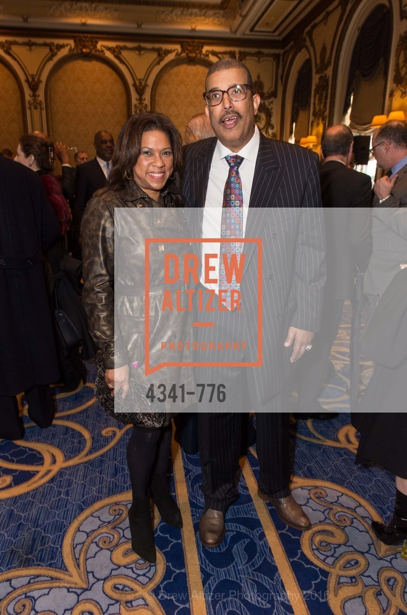 Carolyn David, Stephen Lee, Wilkes Bashford Funeral, Grace Cathedral. 1100 California St, January 29th, 2016,Drew Altizer, Drew Altizer Photography, full-service agency, private events, San Francisco photographer, photographer california