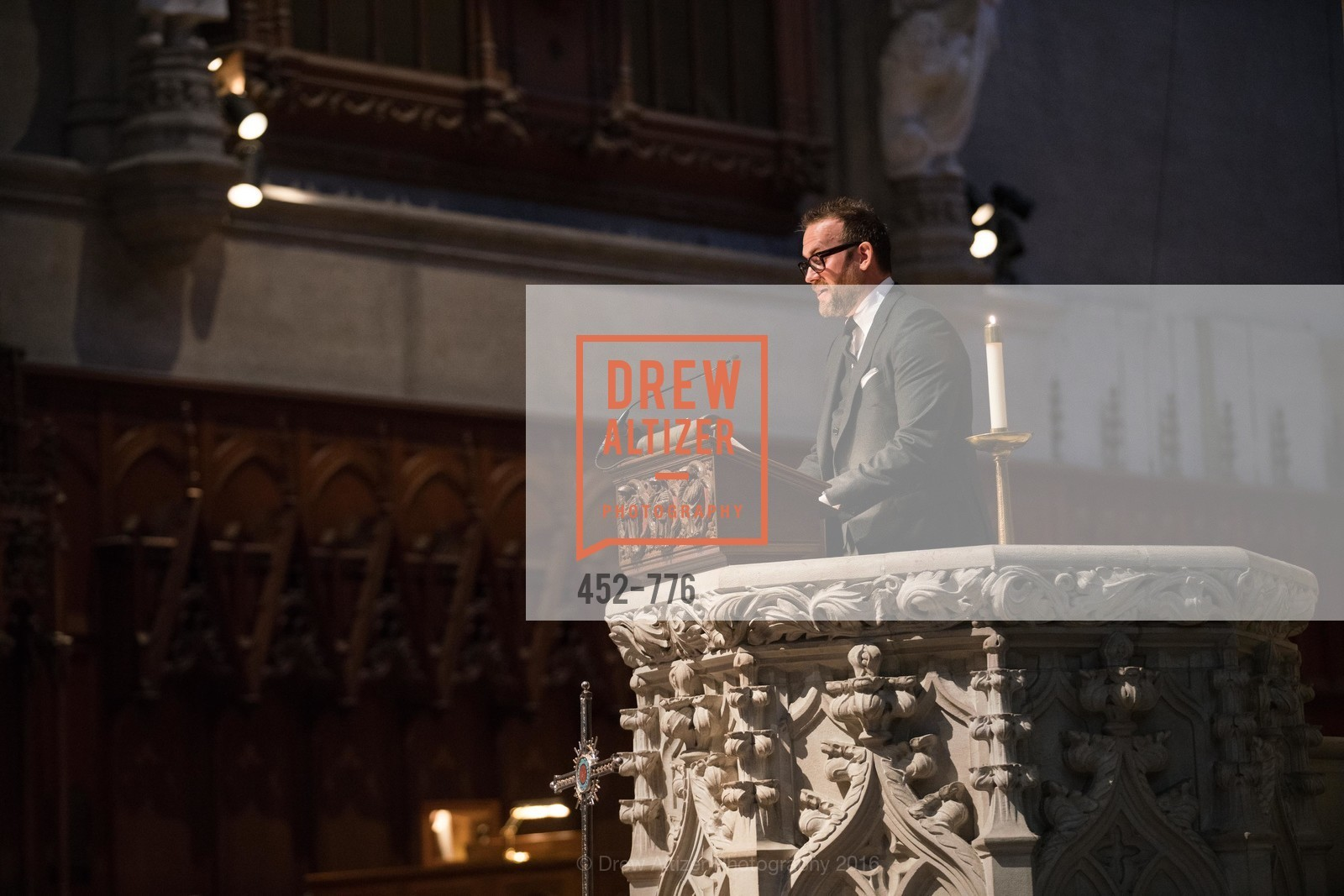 Tyler Mitchell, Wilkes Bashford Funeral, Grace Cathedral. 1100 California St, January 29th, 2016,Drew Altizer, Drew Altizer Photography, full-service event agency, private events, San Francisco photographer, photographer California