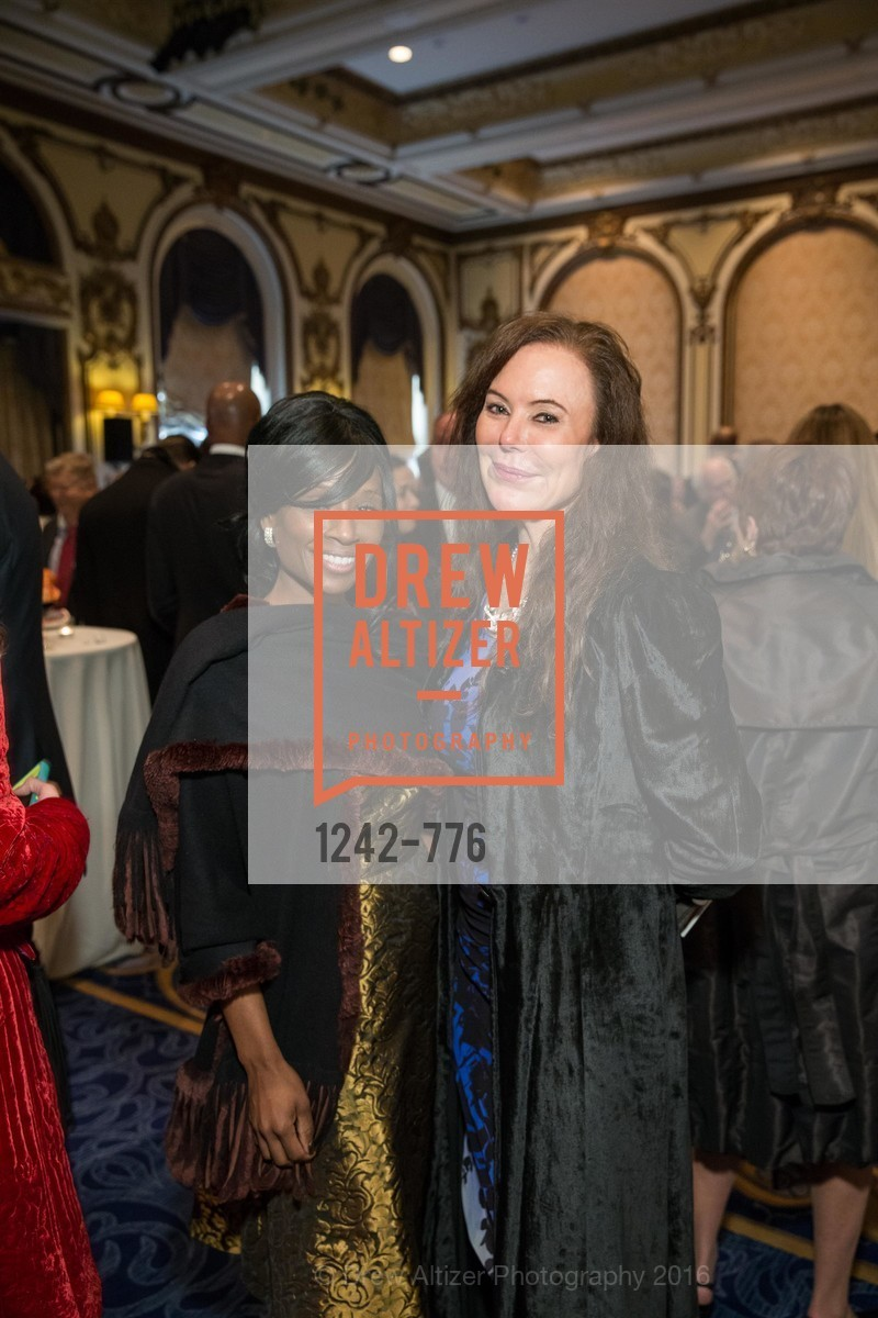 Pernella Sommerville, Margaret Mitchell, Wilkes Bashford Funeral, Grace Cathedral. 1100 California St, January 29th, 2016,Drew Altizer, Drew Altizer Photography, full-service event agency, private events, San Francisco photographer, photographer California