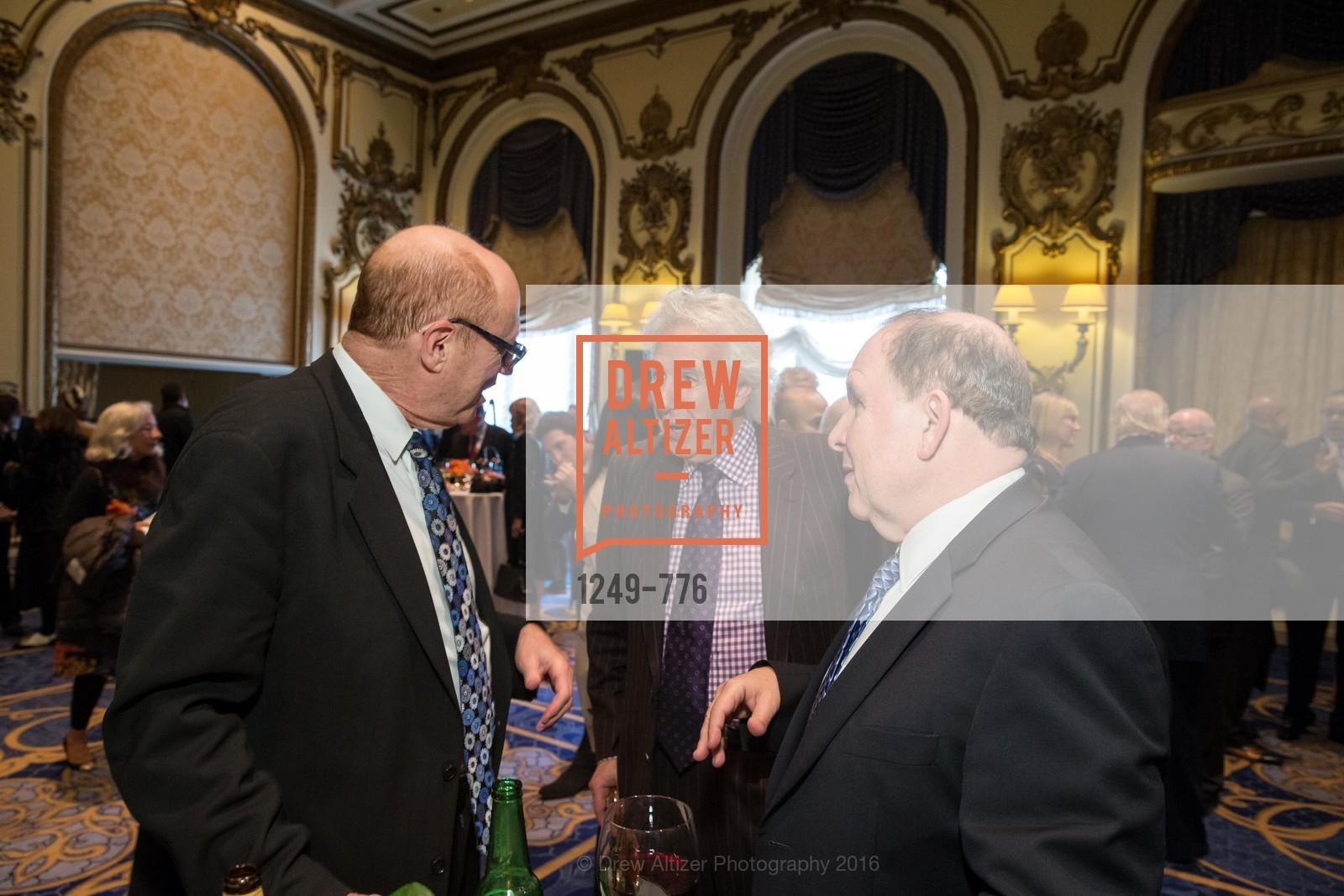 Dick Bright, Bud E. Luv, Wilkes Bashford Funeral, Grace Cathedral. 1100 California St, January 29th, 2016,Drew Altizer, Drew Altizer Photography, full-service event agency, private events, San Francisco photographer, photographer California