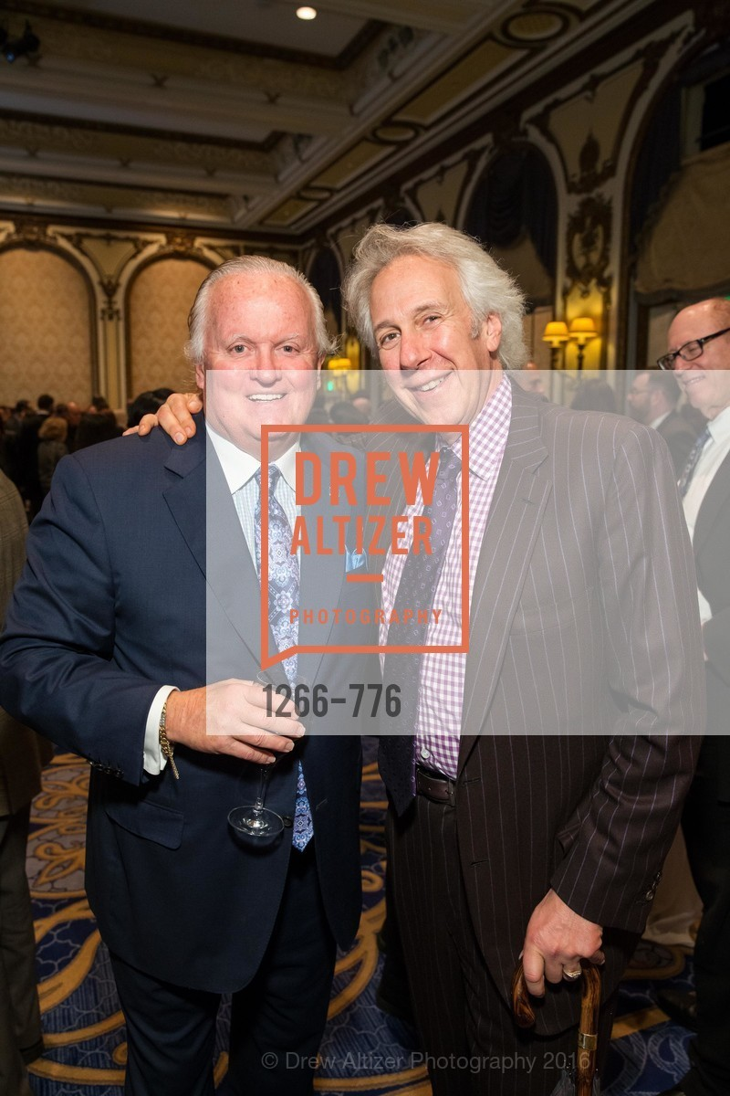 Kevin O'Brien, Bud E. Luv, Wilkes Bashford Funeral, Grace Cathedral. 1100 California St, January 29th, 2016,Drew Altizer, Drew Altizer Photography, full-service agency, private events, San Francisco photographer, photographer california