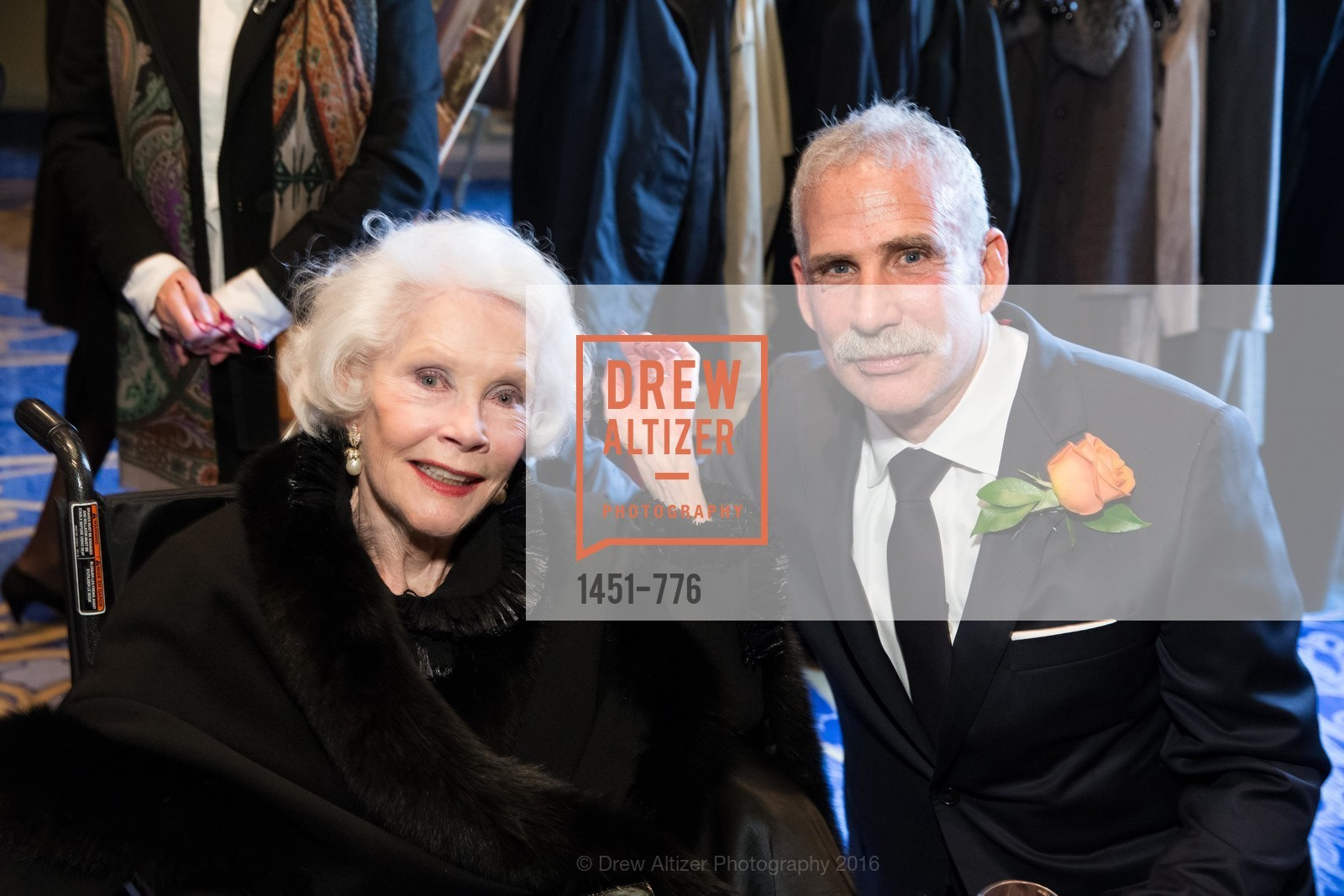 Jeanne Taylor, Joe Durst, Wilkes Bashford Funeral, Grace Cathedral. 1100 California St, January 29th, 2016,Drew Altizer, Drew Altizer Photography, full-service agency, private events, San Francisco photographer, photographer california