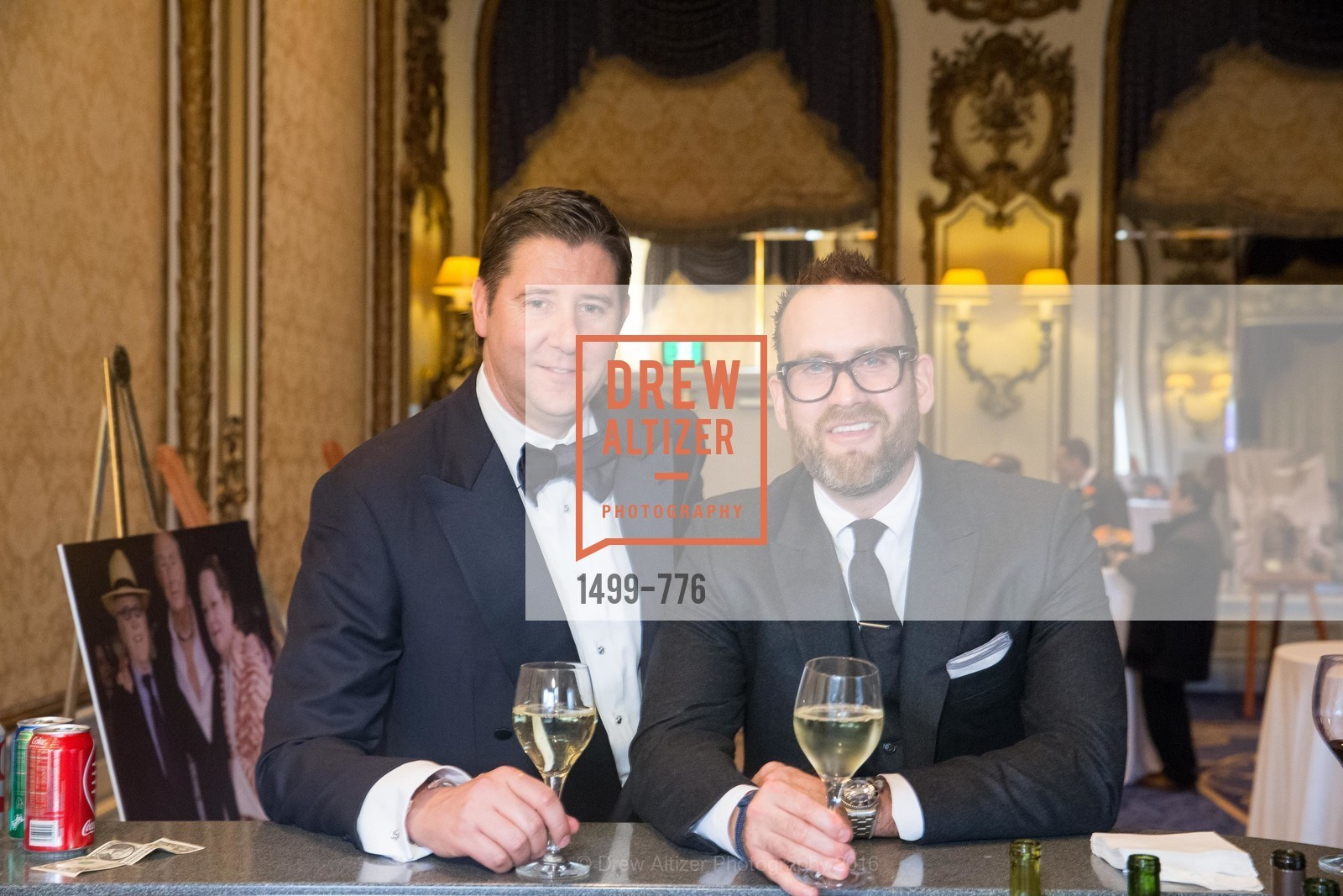 Brent Johnson, Tyler Mitchell, Wilkes Bashford Funeral, Grace Cathedral. 1100 California St, January 29th, 2016,Drew Altizer, Drew Altizer Photography, full-service event agency, private events, San Francisco photographer, photographer California