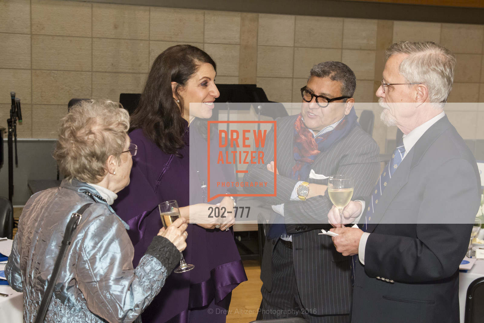 Lisa Grotts, Riccardo Benavides, Martin Chapman, The San Francisco Conservatory of Music Fanfare Luncheon, San Francisco Conservatory of Music. 50 Oak Street, January 29th, 2016,Drew Altizer, Drew Altizer Photography, full-service agency, private events, San Francisco photographer, photographer california