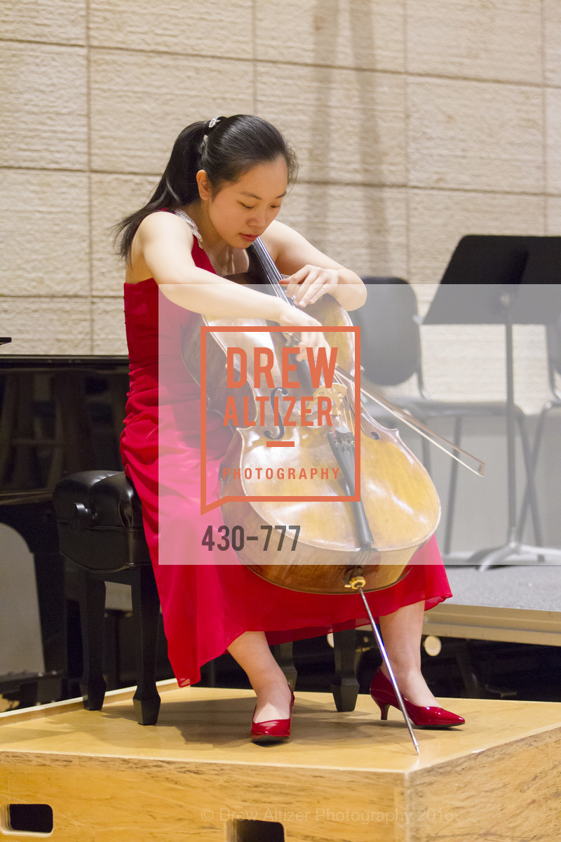 Performance, The San Francisco Conservatory of Music Fanfare Luncheon, San Francisco Conservatory of Music. 50 Oak Street, January 29th, 2016,Drew Altizer, Drew Altizer Photography, full-service agency, private events, San Francisco photographer, photographer california
