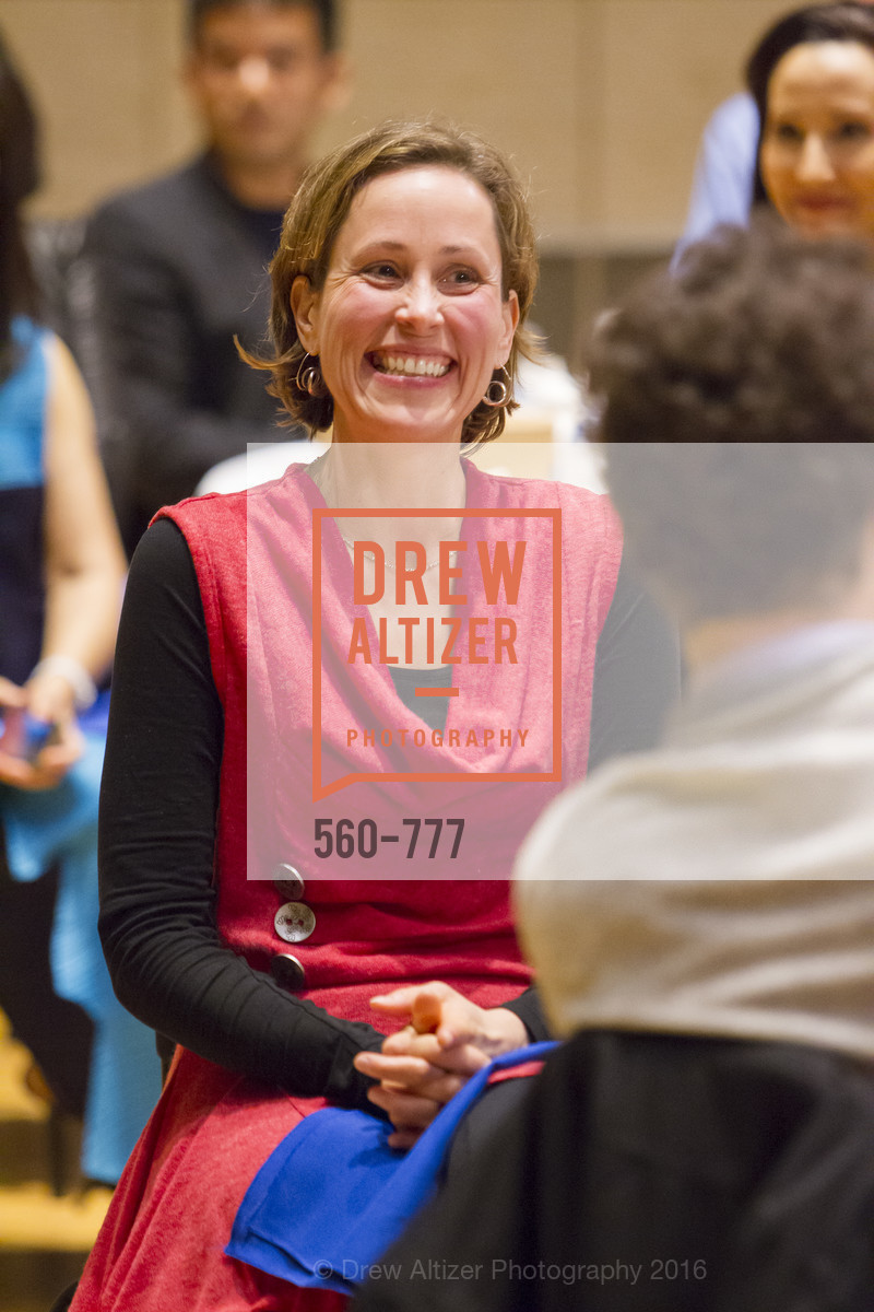 Top Picks, The San Francisco Conservatory of Music Fanfare Luncheon, January 29th, 2016, Photo,Drew Altizer, Drew Altizer Photography, full-service agency, private events, San Francisco photographer, photographer california