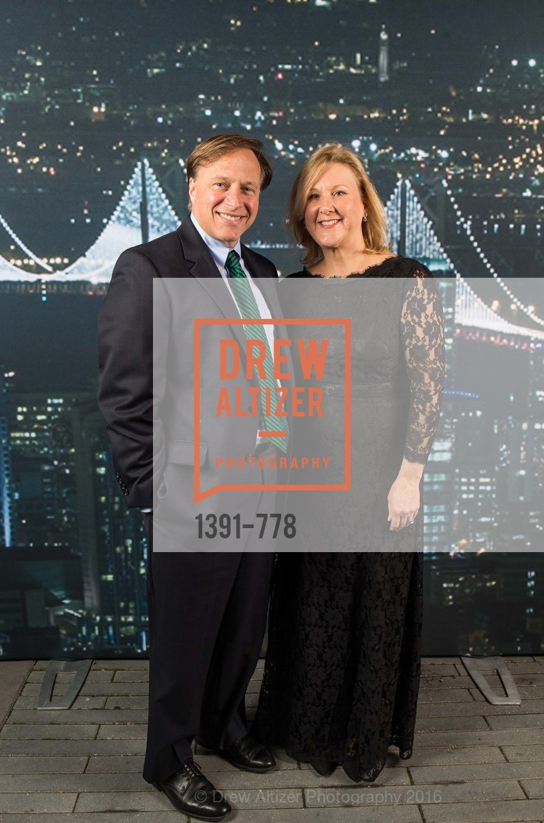 Photo Booth, The Bay Lights Grand Relighting Celebration, January 29th, 2016, Photo,Drew Altizer, Drew Altizer Photography, full-service agency, private events, San Francisco photographer, photographer california