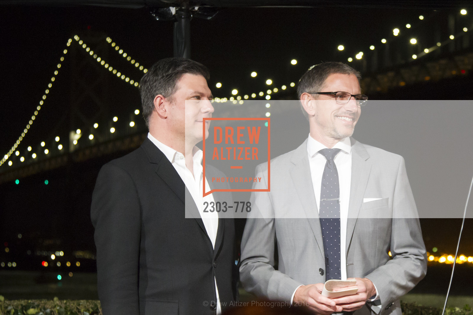 Top Picks, The Bay Lights Grand Relighting Celebration, January 29th, 2016, Photo,Drew Altizer, Drew Altizer Photography, full-service event agency, private events, San Francisco photographer, photographer California