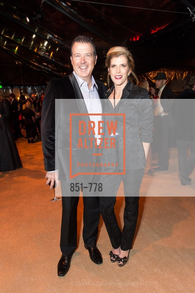 Todd Nielsen, Allison Nielsen, The Bay Lights Grand Relighting Celebration, Epic Steakhouse. 369 The Embarcadero, January 29th, 2016,Drew Altizer, Drew Altizer Photography, full-service agency, private events, San Francisco photographer, photographer california