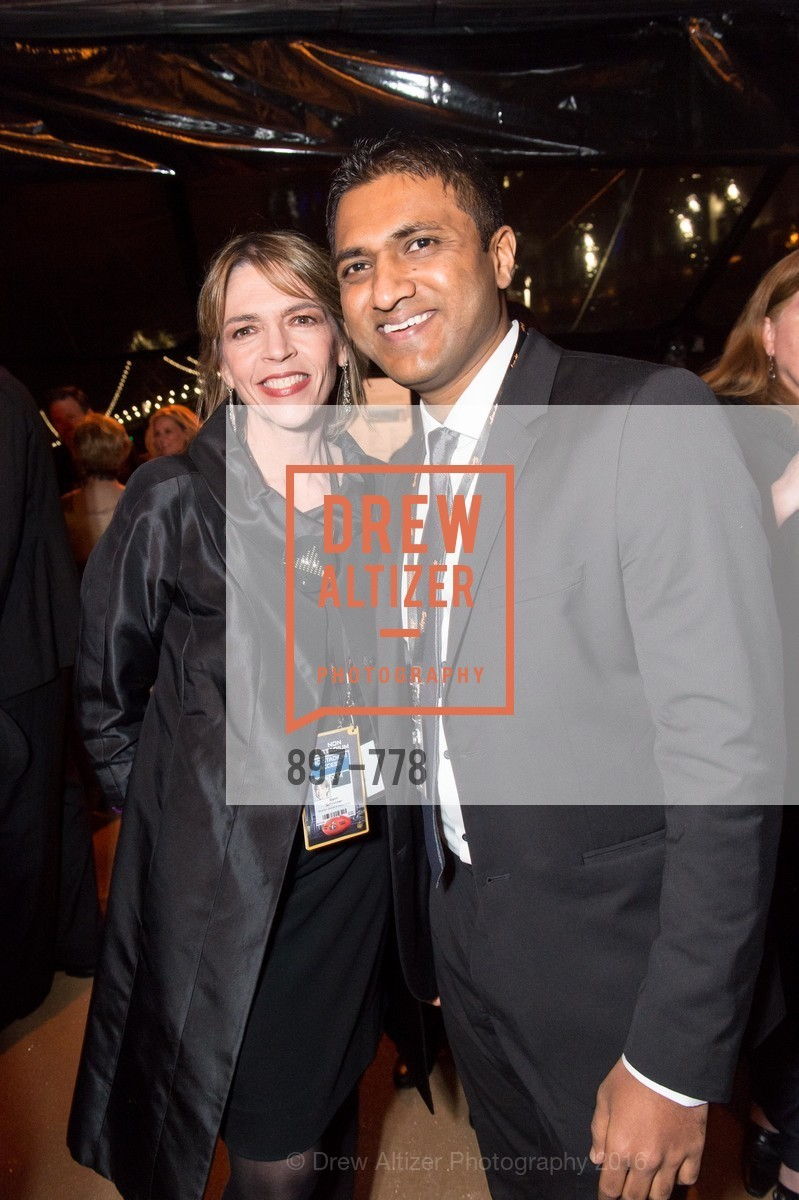 Beth Schnitzer, Raghu Shivaram, The Bay Lights Grand Relighting Celebration, Epic Steakhouse. 369 The Embarcadero, January 29th, 2016,Drew Altizer, Drew Altizer Photography, full-service event agency, private events, San Francisco photographer, photographer California