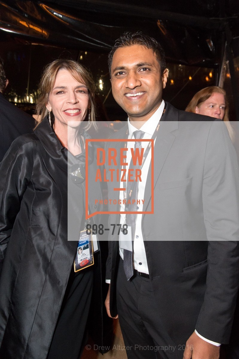 Beth Schnitzer, Raghu Shivaram, The Bay Lights Grand Relighting Celebration, Epic Steakhouse. 369 The Embarcadero, January 29th, 2016,Drew Altizer, Drew Altizer Photography, full-service agency, private events, San Francisco photographer, photographer california