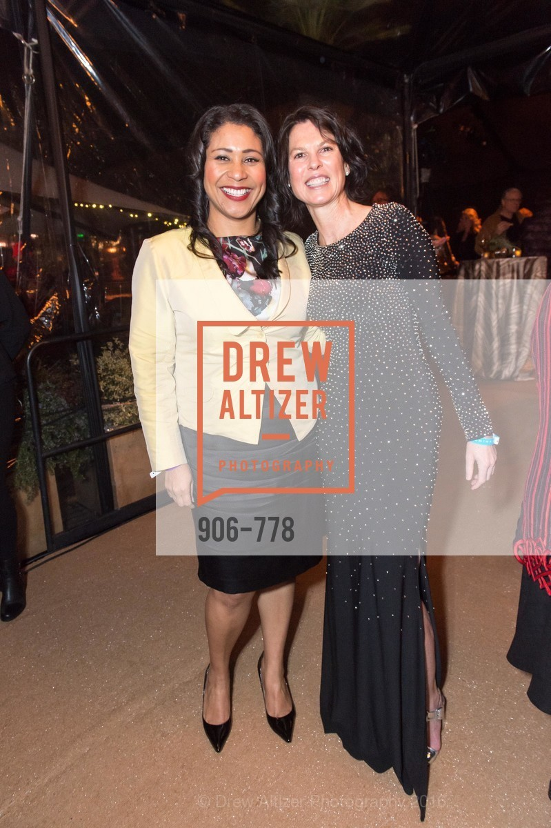 London Breed, Dorka Keehn, The Bay Lights Grand Relighting Celebration, Epic Steakhouse. 369 The Embarcadero, January 29th, 2016,Drew Altizer, Drew Altizer Photography, full-service agency, private events, San Francisco photographer, photographer california