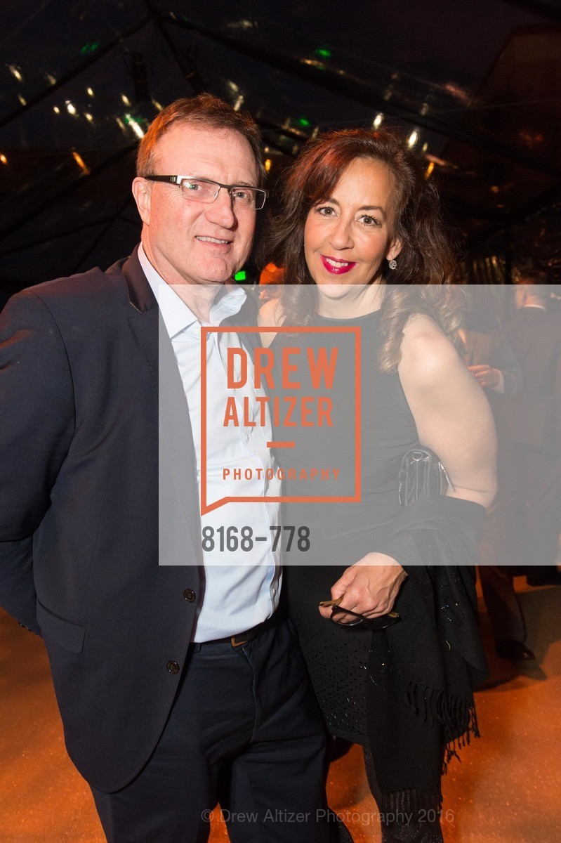 Extras, The Bay Lights Grand Relighting Celebration, January 29th, 2016, Photo,Drew Altizer, Drew Altizer Photography, full-service event agency, private events, San Francisco photographer, photographer California