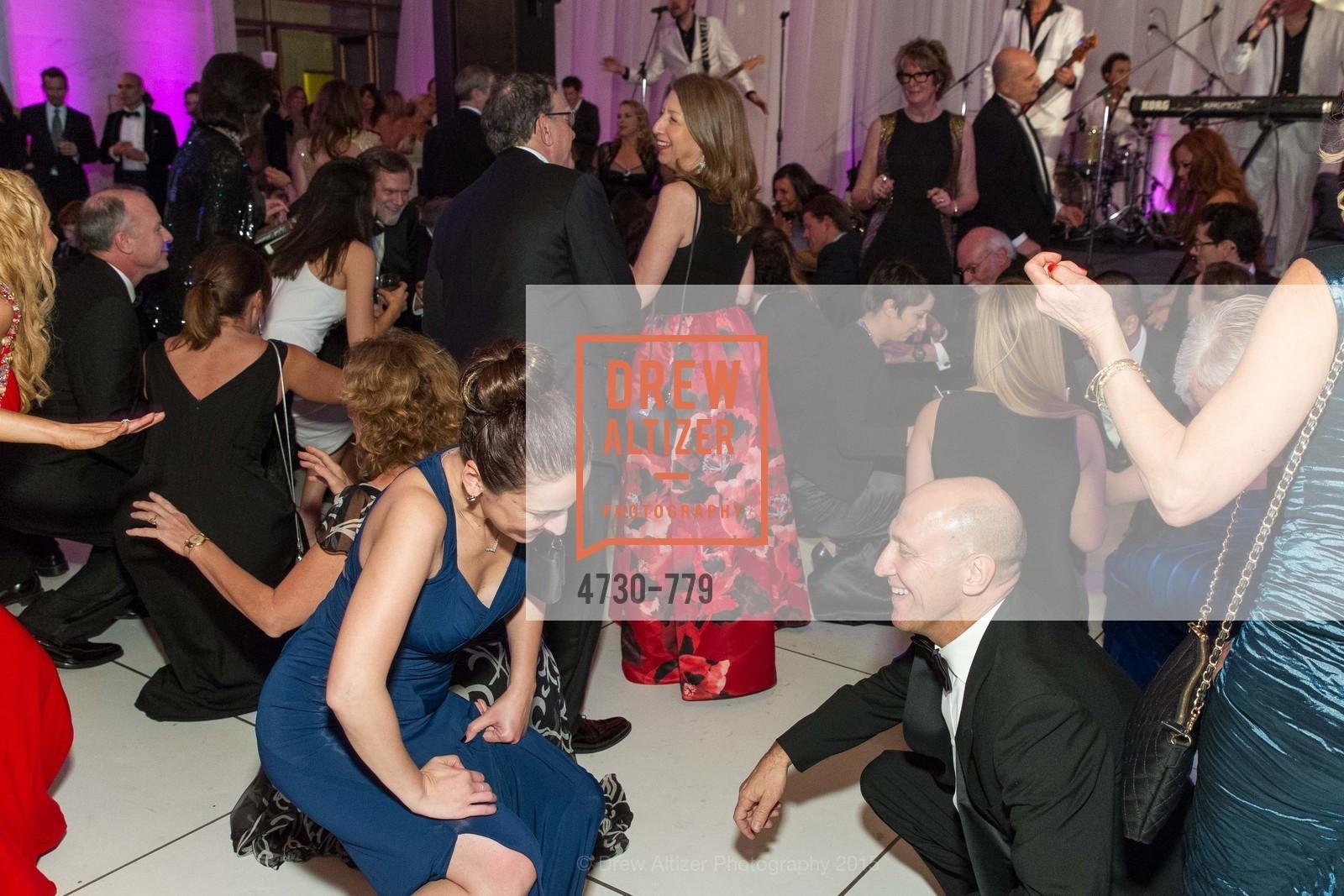 Dance Floor, Photo #4730-779