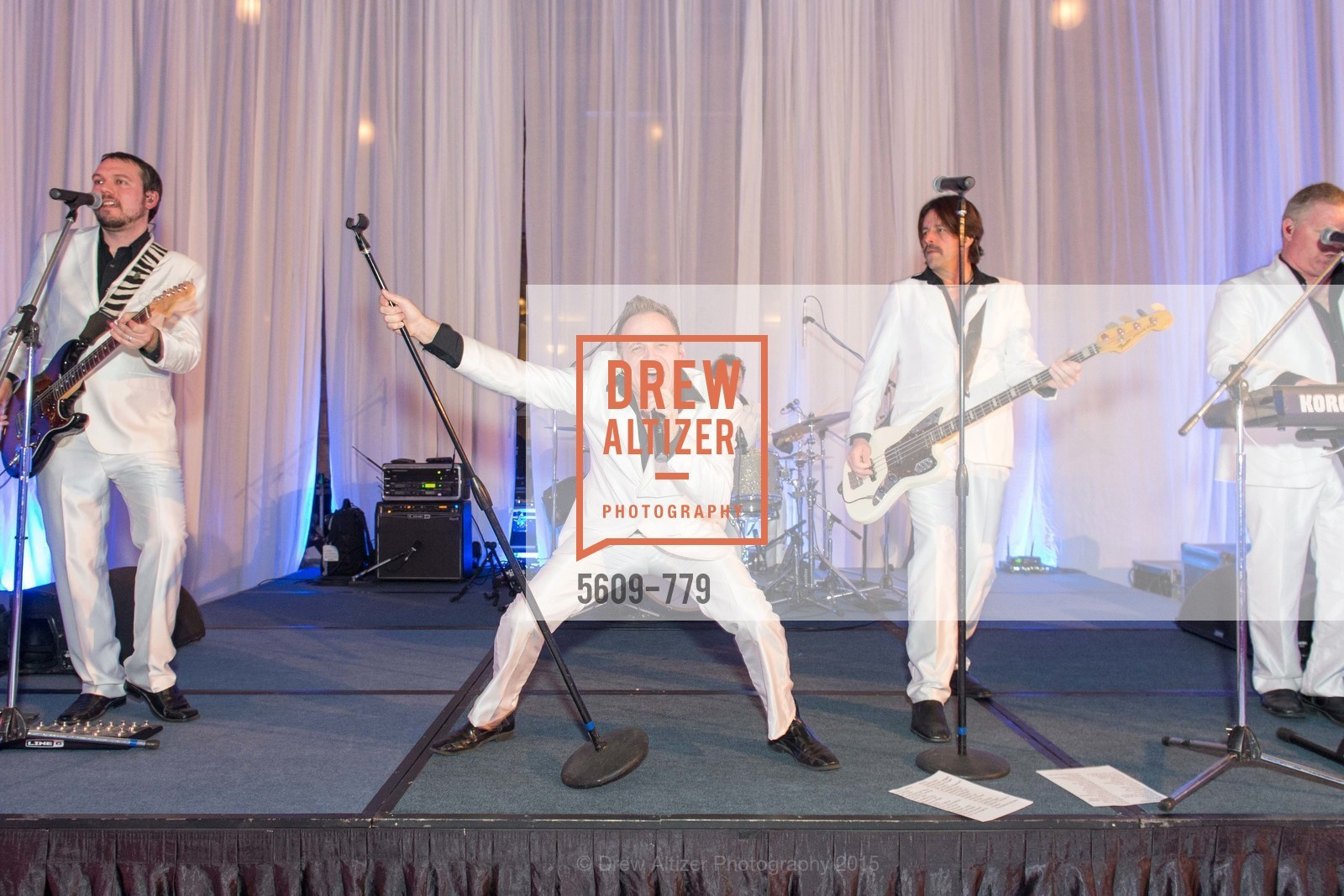 Performer, San Francisco Ballet 2015 Opening Night Gala, San Francisco City Hall. 1 Dr Carlton B Goodlett Pl, January 22nd, 2015,Drew Altizer, Drew Altizer Photography, full-service agency, private events, San Francisco photographer, photographer california