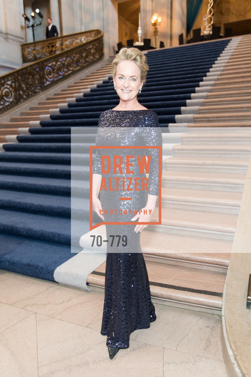 Shelby Strudwick, San Francisco Ballet 2015 Opening Night Gala, San Francisco City Hall. 1 Dr Carlton B Goodlett Pl, January 22nd, 2015,Drew Altizer, Drew Altizer Photography, full-service agency, private events, San Francisco photographer, photographer california