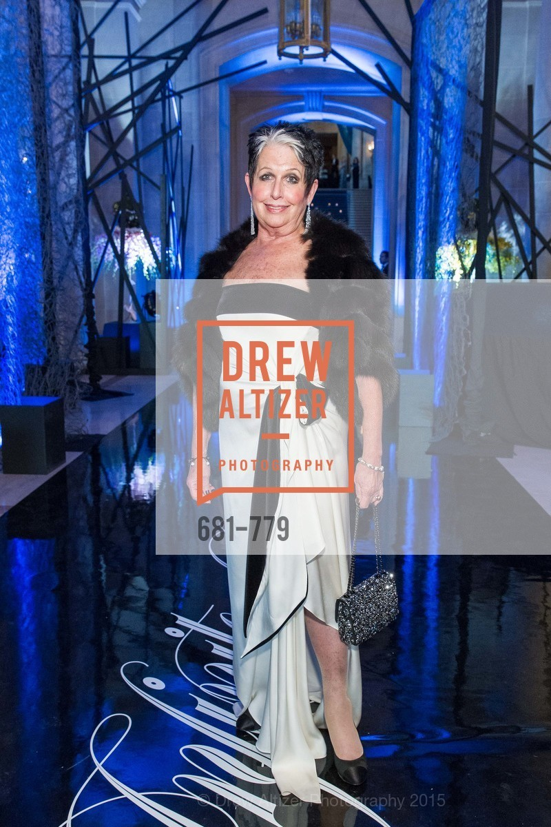 Karen Kubin, San Francisco Ballet 2015 Opening Night Gala, San Francisco City Hall. 1 Dr Carlton B Goodlett Pl, January 22nd, 2015,Drew Altizer, Drew Altizer Photography, full-service agency, private events, San Francisco photographer, photographer california