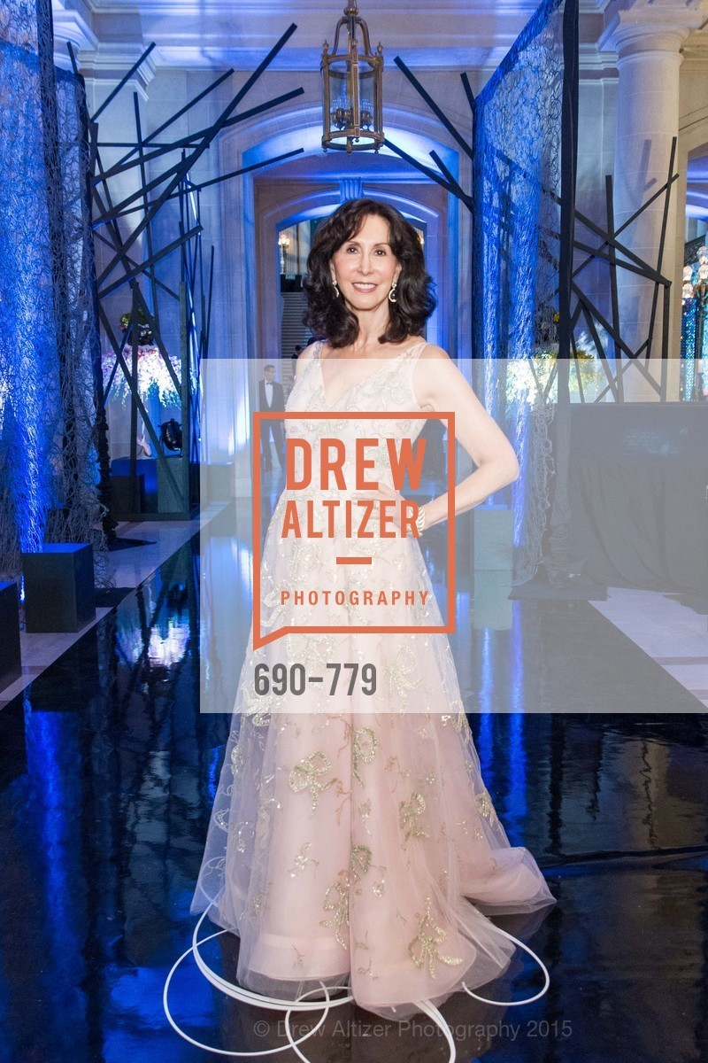 Carolyn Chandler, San Francisco Ballet 2015 Opening Night Gala, San Francisco City Hall. 1 Dr Carlton B Goodlett Pl, January 22nd, 2015,Drew Altizer, Drew Altizer Photography, full-service agency, private events, San Francisco photographer, photographer california
