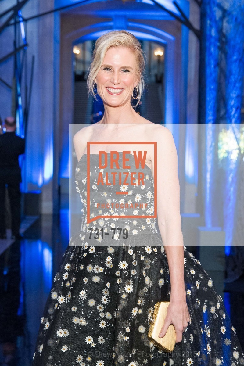 Alison Mauze, San Francisco Ballet 2015 Opening Night Gala, San Francisco City Hall. 1 Dr Carlton B Goodlett Pl, January 22nd, 2015,Drew Altizer, Drew Altizer Photography, full-service agency, private events, San Francisco photographer, photographer california