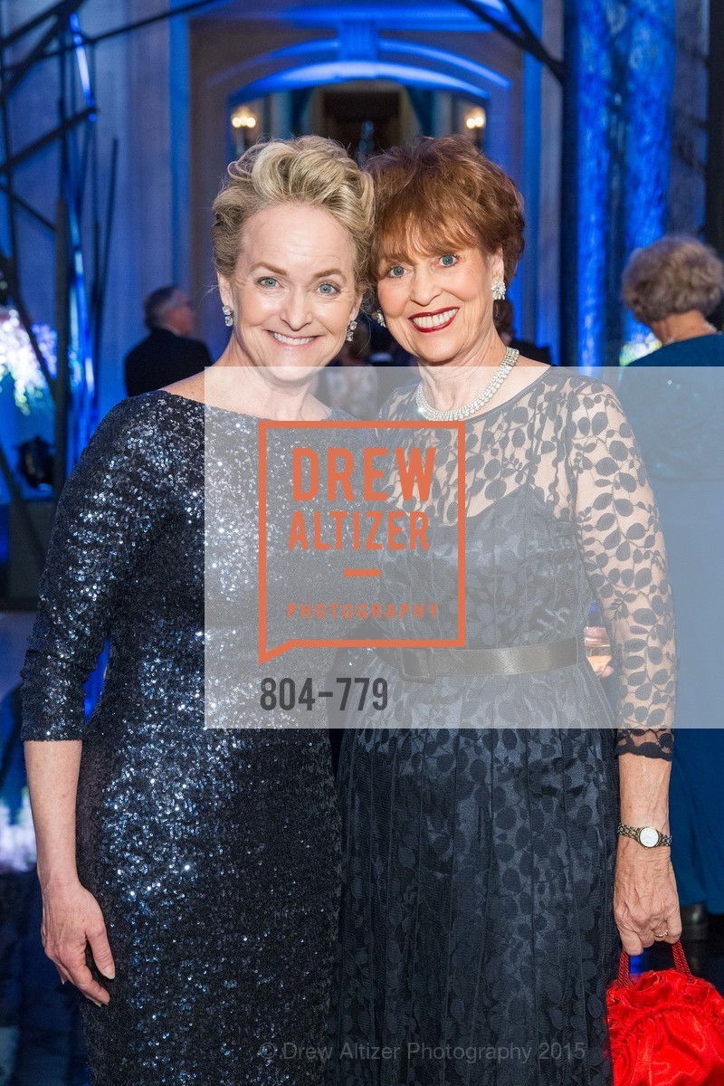 Shelby Strudwick, Suzanne Thornton, San Francisco Ballet 2015 Opening Night Gala, San Francisco City Hall. 1 Dr Carlton B Goodlett Pl, January 22nd, 2015,Drew Altizer, Drew Altizer Photography, full-service agency, private events, San Francisco photographer, photographer california