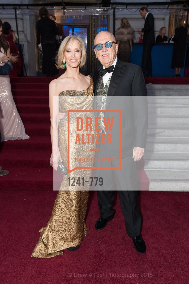 OJ Shansby, Wilkes Bashford, San Francisco Ballet 2015 Opening Night Gala, San Francisco City Hall. 1 Dr Carlton B Goodlett Pl, January 22nd, 2015,Drew Altizer, Drew Altizer Photography, full-service agency, private events, San Francisco photographer, photographer california