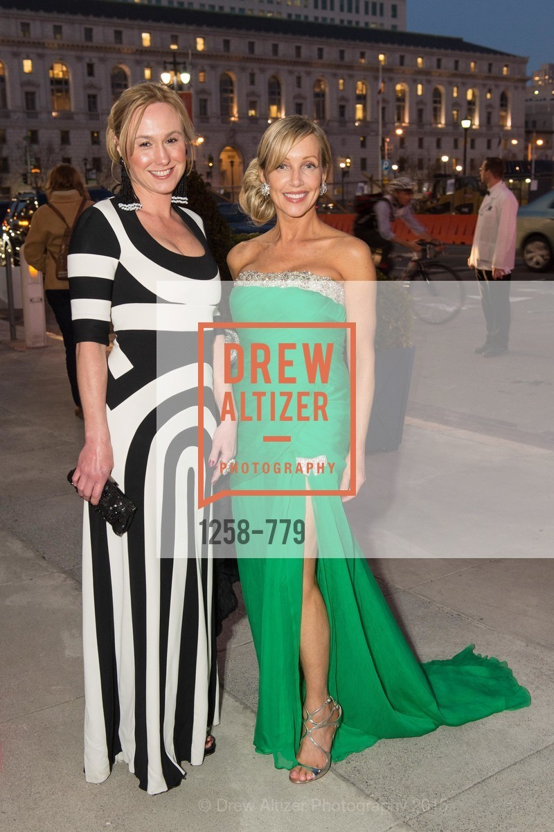 Lawanna Turner, Jona Collins, San Francisco Ballet 2015 Opening Night Gala, San Francisco City Hall. 1 Dr Carlton B Goodlett Pl, January 22nd, 2015,Drew Altizer, Drew Altizer Photography, full-service event agency, private events, San Francisco photographer, photographer California