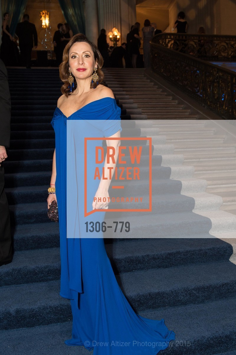 Clara Shayevich, San Francisco Ballet 2015 Opening Night Gala, San Francisco City Hall. 1 Dr Carlton B Goodlett Pl, January 22nd, 2015,Drew Altizer, Drew Altizer Photography, full-service agency, private events, San Francisco photographer, photographer california