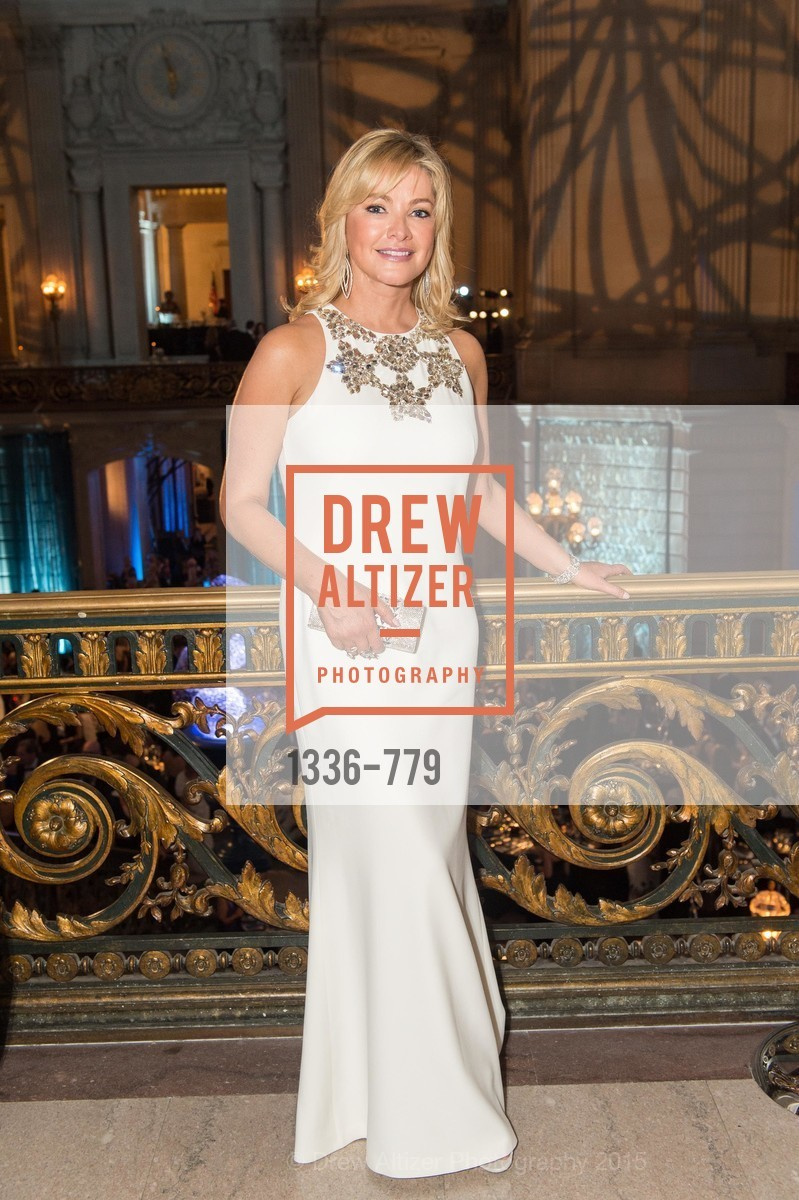 Whitney Wheeler, San Francisco Ballet 2015 Opening Night Gala, San Francisco City Hall. 1 Dr Carlton B Goodlett Pl, January 22nd, 2015,Drew Altizer, Drew Altizer Photography, full-service agency, private events, San Francisco photographer, photographer california