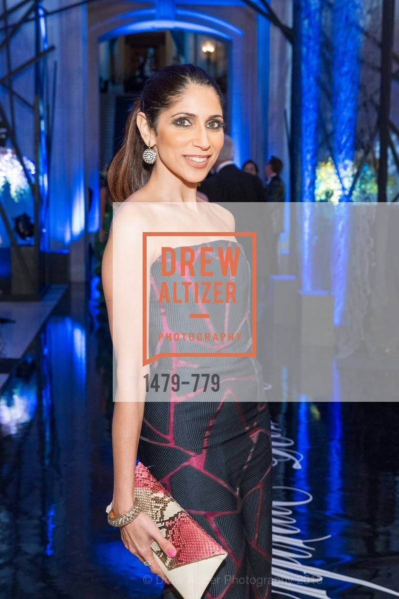 Sobia Shaikh, San Francisco Ballet 2015 Opening Night Gala, San Francisco City Hall. 1 Dr Carlton B Goodlett Pl, January 22nd, 2015,Drew Altizer, Drew Altizer Photography, full-service agency, private events, San Francisco photographer, photographer california