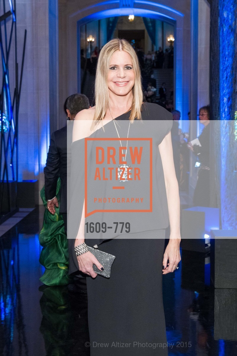 Mary Beth Shimmon, San Francisco Ballet 2015 Opening Night Gala, San Francisco City Hall. 1 Dr Carlton B Goodlett Pl, January 22nd, 2015,Drew Altizer, Drew Altizer Photography, full-service agency, private events, San Francisco photographer, photographer california
