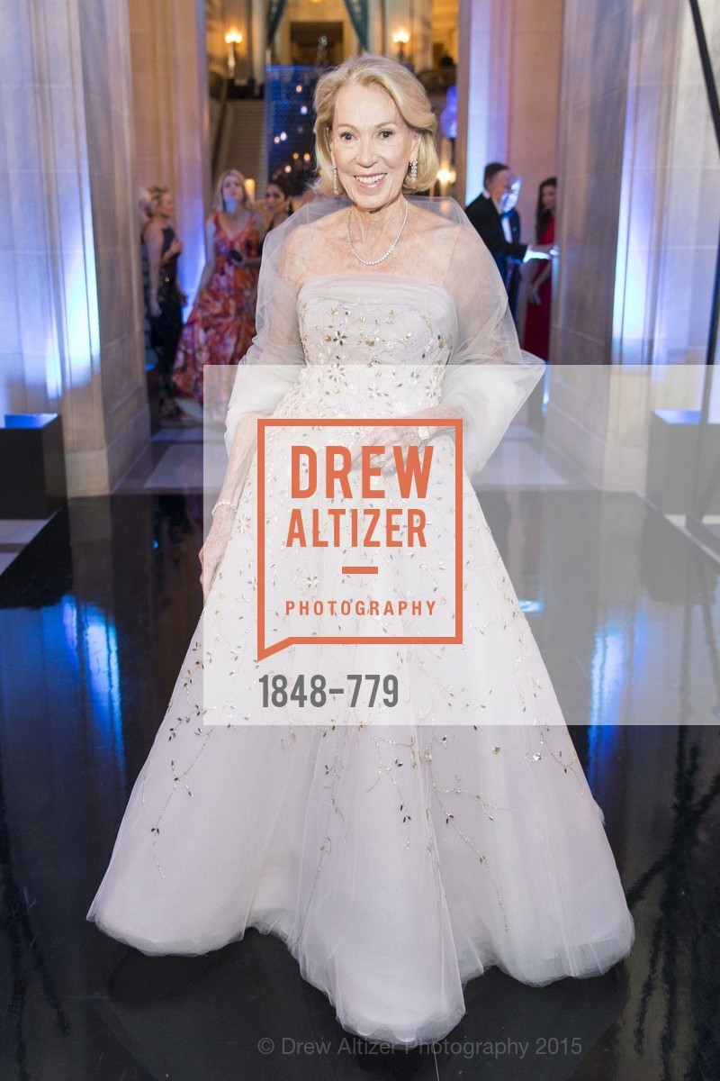 Charlotte Shultz, San Francisco Ballet 2015 Opening Night Gala, San Francisco City Hall. 1 Dr Carlton B Goodlett Pl, January 22nd, 2015,Drew Altizer, Drew Altizer Photography, full-service agency, private events, San Francisco photographer, photographer california