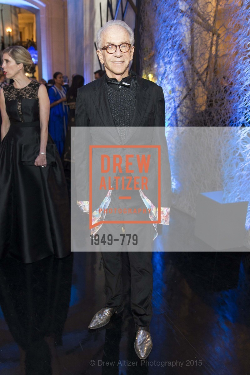 Norman Stone, San Francisco Ballet 2015 Opening Night Gala, San Francisco City Hall. 1 Dr Carlton B Goodlett Pl, January 22nd, 2015,Drew Altizer, Drew Altizer Photography, full-service agency, private events, San Francisco photographer, photographer california