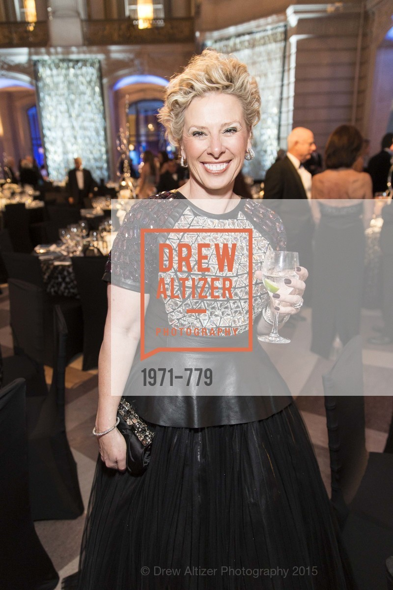 Kate Elfrink, San Francisco Ballet 2015 Opening Night Gala, San Francisco City Hall. 1 Dr Carlton B Goodlett Pl, January 22nd, 2015,Drew Altizer, Drew Altizer Photography, full-service event agency, private events, San Francisco photographer, photographer California