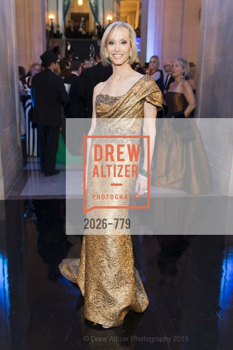 OJ Shansby, San Francisco Ballet 2015 Opening Night Gala, San Francisco City Hall. 1 Dr Carlton B Goodlett Pl, January 22nd, 2015,Drew Altizer, Drew Altizer Photography, full-service agency, private events, San Francisco photographer, photographer california