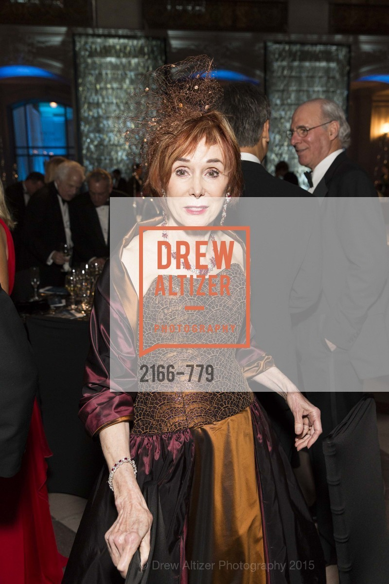 Norah Stone, San Francisco Ballet 2015 Opening Night Gala, San Francisco City Hall. 1 Dr Carlton B Goodlett Pl, January 22nd, 2015,Drew Altizer, Drew Altizer Photography, full-service agency, private events, San Francisco photographer, photographer california