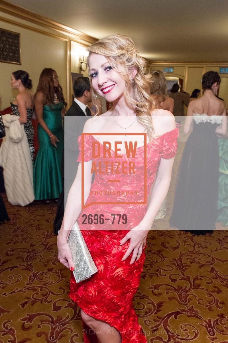 Lana Ricketts, San Francisco Ballet 2015 Opening Night Gala, San Francisco City Hall. 1 Dr Carlton B Goodlett Pl, January 22nd, 2015,Drew Altizer, Drew Altizer Photography, full-service event agency, private events, San Francisco photographer, photographer California